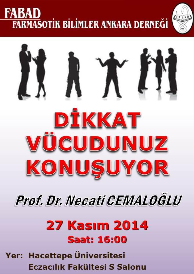 FABAD 2.KONFERANS Prof. Dr. Necati Cemalou011Flu