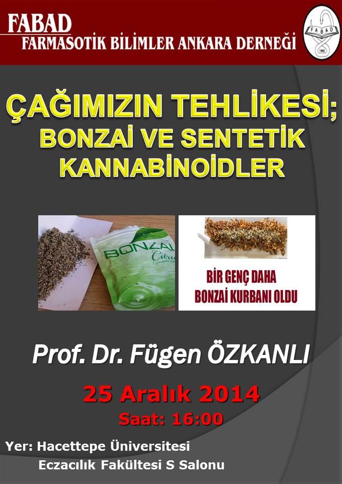 FABAD 3.KONFERANS Prof. Dr. Fu00FCgen u00D6zkanlu0131